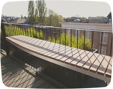 Dutch Design Tafel : Eenzo op dutch design week eenzo